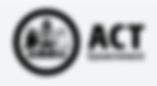logo_140x72_ACTGov.png