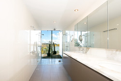 Interior Bathroom Shot