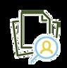 mang_logo.png