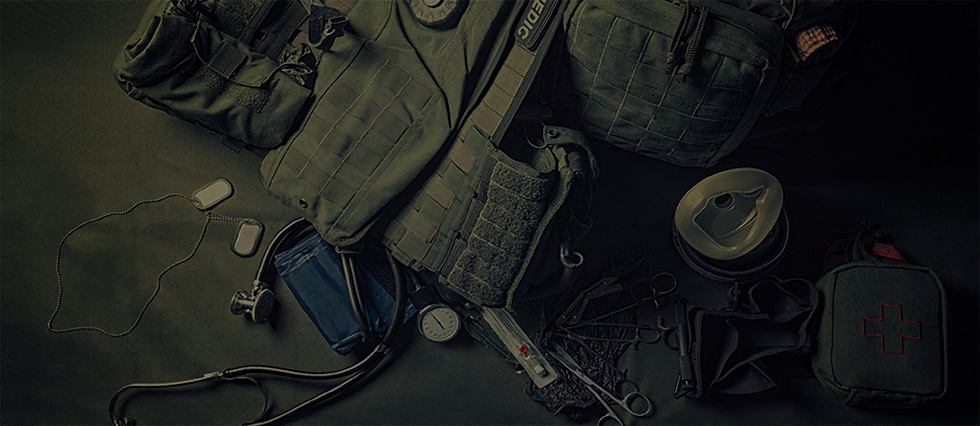 HFCareers_Banner01x.png