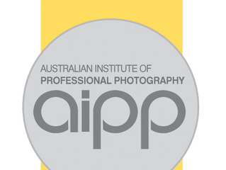 Associate with the AIPP