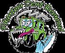 Phantom Dent Removal