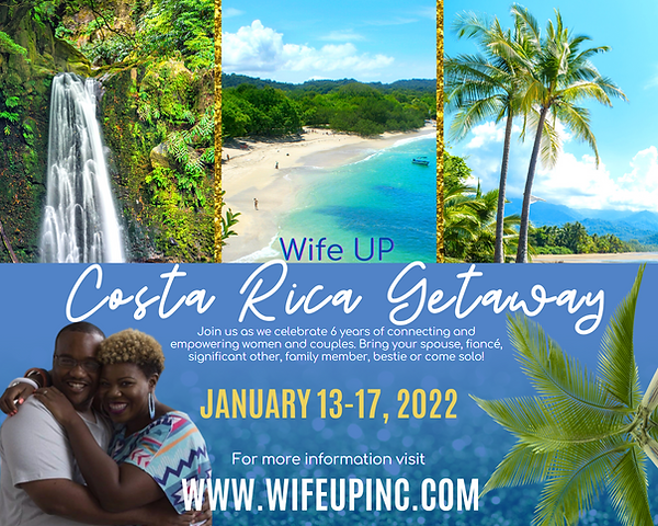 Costa Rica 2022.png
