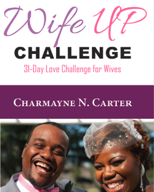 WifeUP Challenge.png