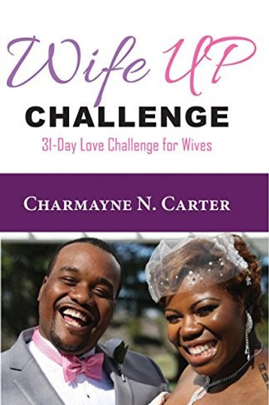 Wife UP Challenge Digital Copy