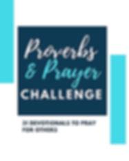 Proverbs & Prayer Challenge.jpg