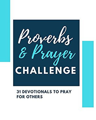 Proverbs & Prayer Challenge.jpg