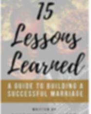 15 Lessons Learned.jpg