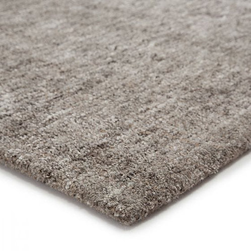 Britta Plus Area Rug - Grey & Taupe