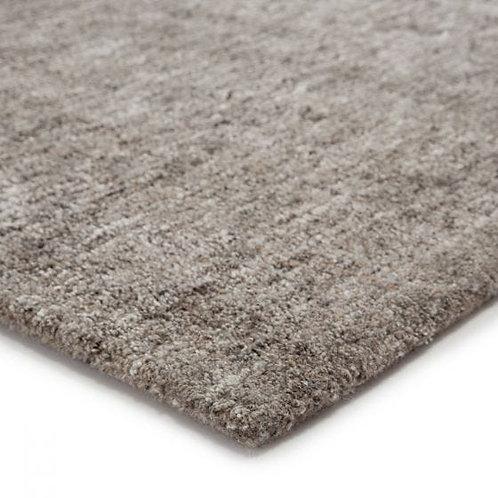 Britta Plus Area Rug - Grey & Taupe