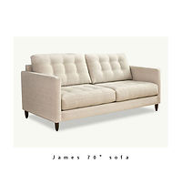 James 70 Sofa 06, 3-4 View.jpg