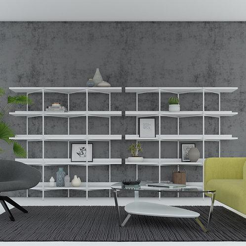 Kite Bookshelf