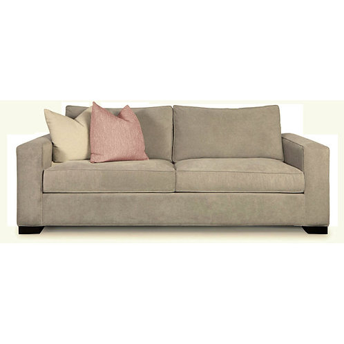 Grace Collection Sofa