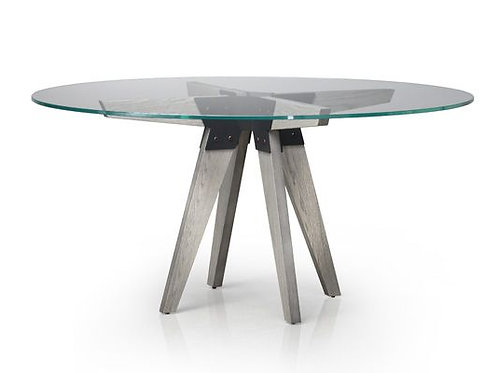 Soul Dining Table - Square or Round