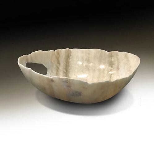 Onyx Bowl #1