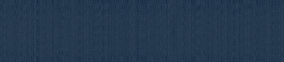 Strip Fabric Background Light Navy.png