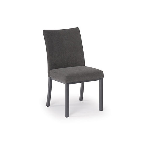 Biscaro Plus Dining Chair