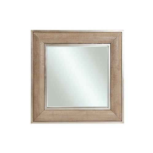 Harlow Mirror