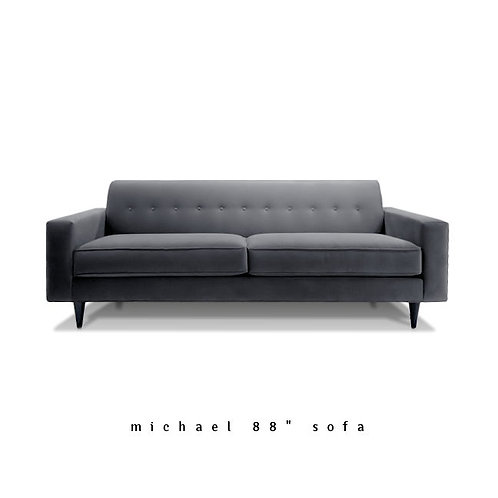 Michael Collection Sofas