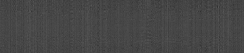 Strip Fabric Background Grey, Dark.png