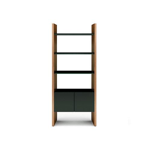 Semblance Bookcase
