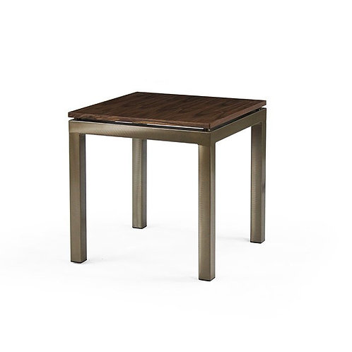 Metro Side Table