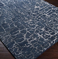 BAN-3306 Crackle - Cobalt Slate RS.jpg
