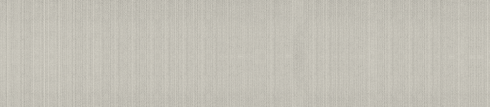 Strip Fabric Background Grey.png