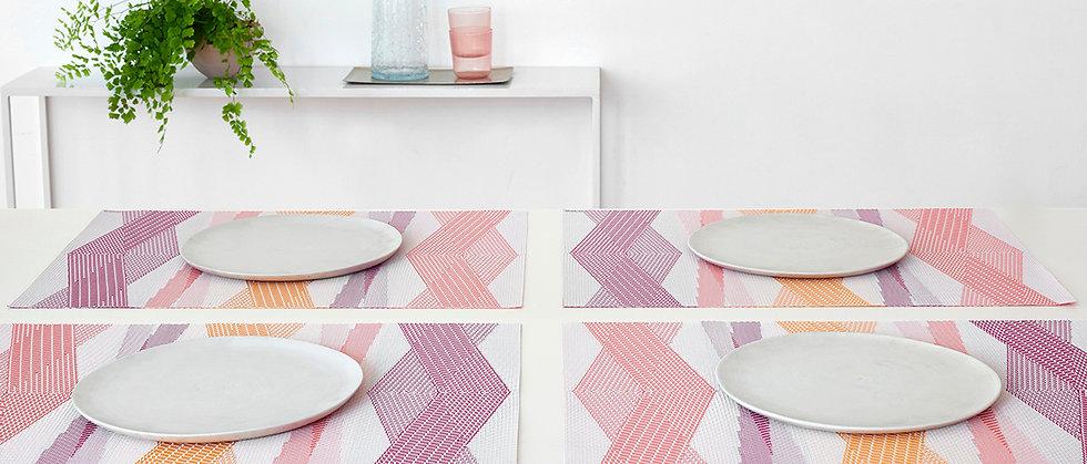 table_kimono_sherbert_1564.jpg