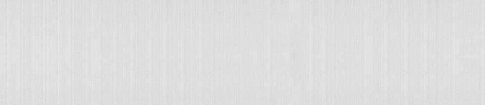 Strip Fabric Background Light White.png