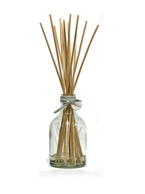 Demilune Fleurs de Tabac Fragrance Diffuser