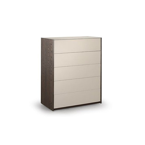Vision Collection - Tall Dresser