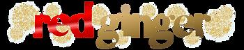 Logo 3.0 Sunflora Horizontal Holiday PNG