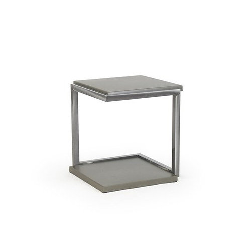 Alistair Large Side Table