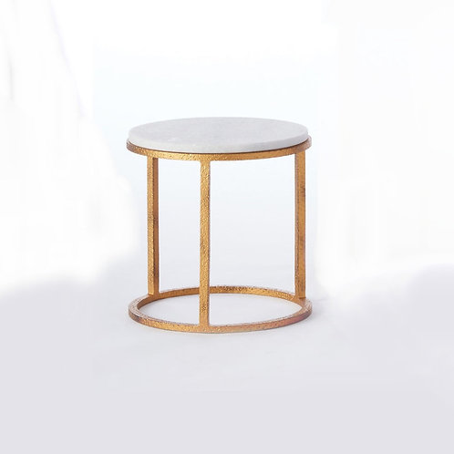 Wise Egg Table / Pedestal