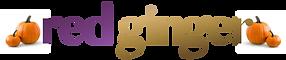 Logo 3.0 Sunflora Horizontal FALL PNG.pn