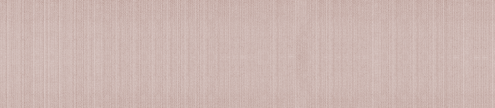 Strip Fabric Background Pink.png