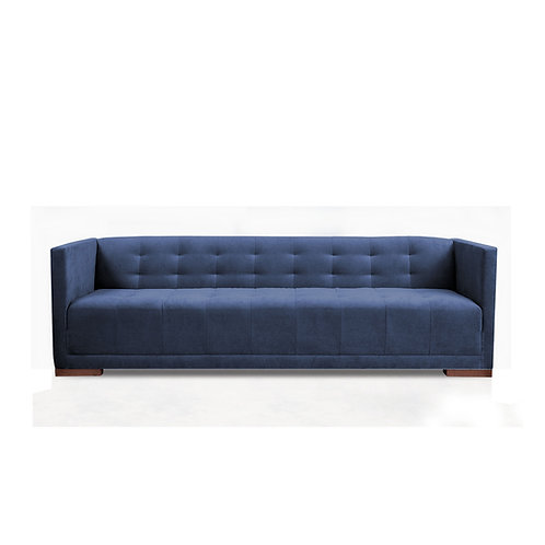 Holmes Collection Sofas