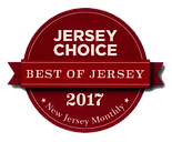2017 Best of Jersey Logo PNG.png