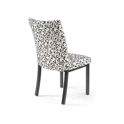 Biscaro Plus Dining Chair