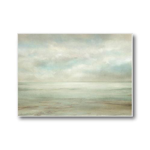 Radiant Sea