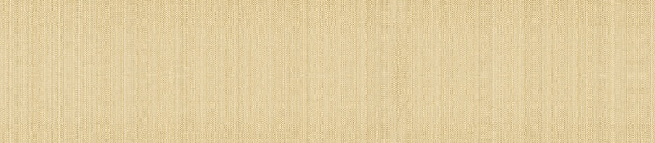 Strip Fabric Background Gold.png