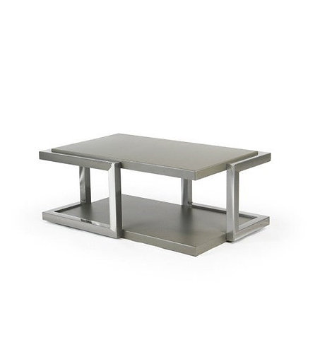 Alistair Small Rectangular Cocktail Table