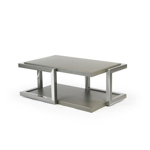 Alistair Small Rectangular Cocktail Table