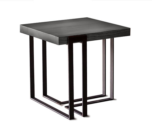 Watson Square Side Table