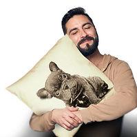 Father's Day Dog Pillows JPG.jpg