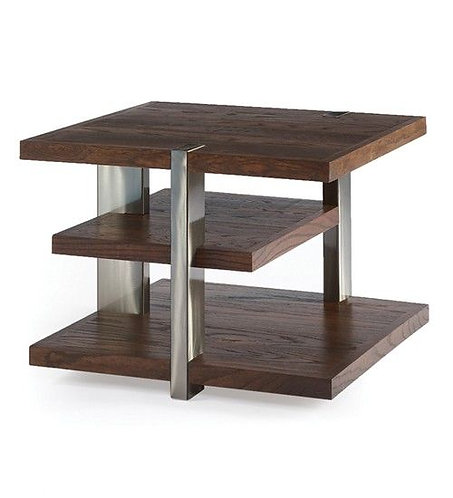Arcadia Large Side Table
