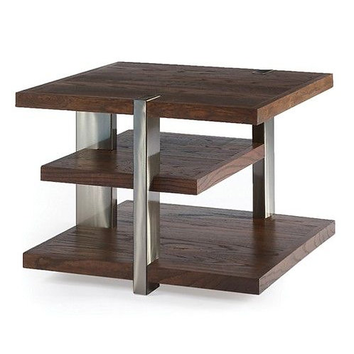 Arcadia Large Side Table