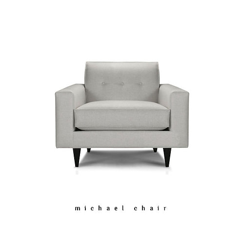 Michael Chair - Quick Ship