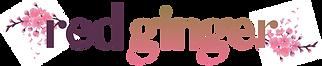 Logo 3.0 Sunflora Horizontal Spring 21 P